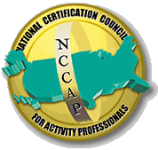 NCCAP – Call to Action