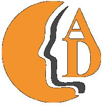 ActivityCourses.org Classroom