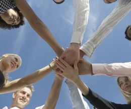 Benefits of Collaboration and Teamwork | eHow