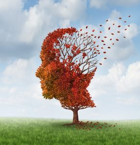 Art Therapy & Alzheimer's, Dementia   How it Helps