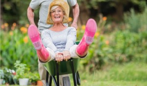 Activities for seniors: finding great life enrichment activities in nursing homes – the seniors' healthcare and wellbeing app specialist