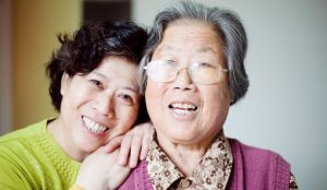 4 Reasons Dementia Activities Are Important and 5 Ways to Adapt Everyday Tasks – DailyCaring