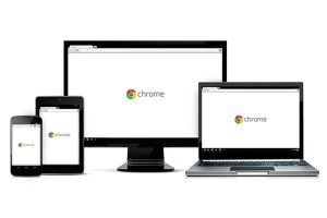 Google's Chrome ad blocking how it works