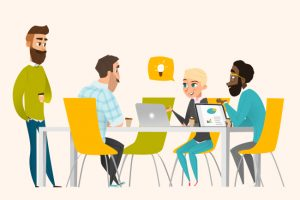 Managing Former Peers: How to Navigate Tricky Situations