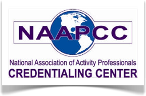 NAAP Credentialing Center